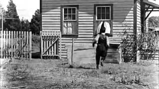 Watch Movies Free : The Scarecrow (1920) Comedy Classic starring Buster Keaton