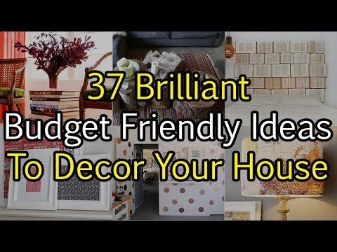 37-brilliant-budget-friendly-ideas-to-decor-your-house