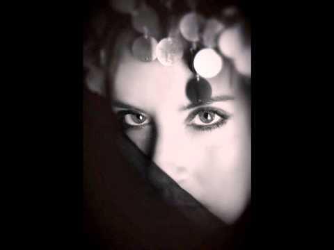 Вика Цыганова - Очи чёрные(Ochi Chernye)