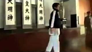Шотокан Каратэ-До.mp4(Каратэ-До Шотокан, является первым стилем в Японии, который был основан на острове Окинава, и положившему..., 2012-01-03T16:15:46.000Z)