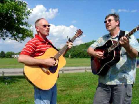 of Feelin Groovy 59th Street Bridge Song  Simon & Garfunkel