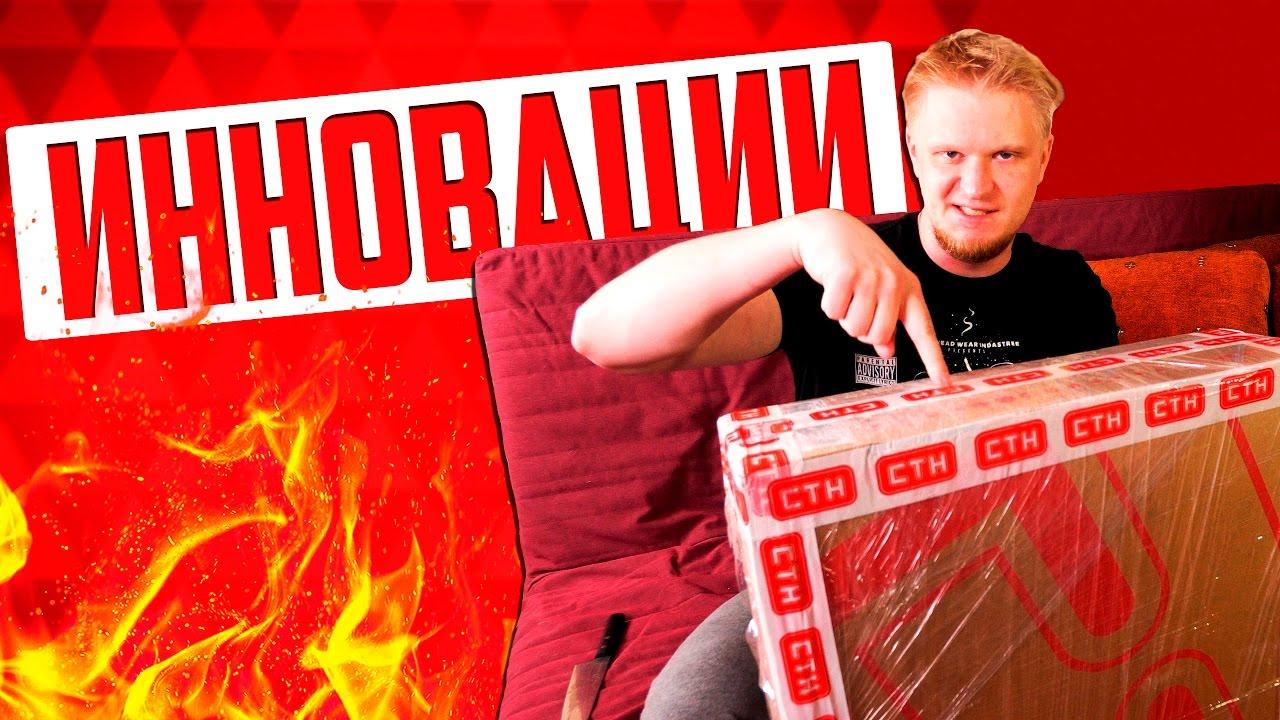 ВСЯ ПРАВДА О МОНЕТАХ ШПИЦБЕРГЕН!! - YouTube