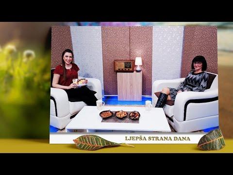 Gostovanje: Tradicionalni koncert GKUD-a Bosna najavljuje dobru zabavu - Ljepša strana dana