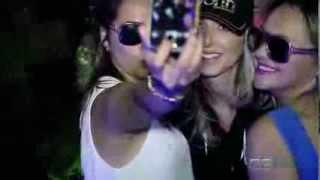 DJ Hanna Hissam LIVE