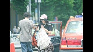 引用元 https://headlines.yahoo.co.jp/article?a=20170705-00003199-bu...
