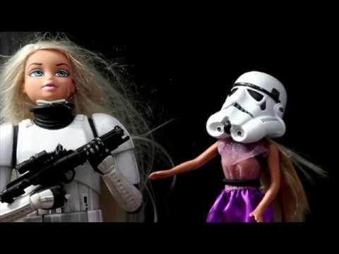 Download Youtube: Micro:Wars - A New Code | micro:bit Movie-maker Jams | BBC micro:bit