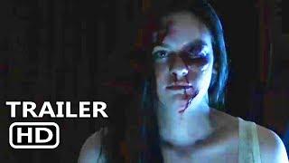 TRUE FICTION Official Trailer (2019) Horror Movie