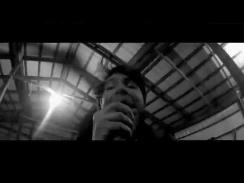 "Reps - ""Own Your Mind"" Official Music Video"