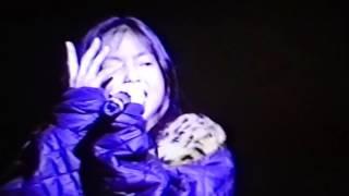 沖縄アクターズスクールコンサート#パフォーマンス#デビュー前#2人で#貴...