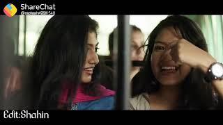 Srinu gadi love store movie song