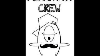 Plankton Crew - One Way Feat HNS BKF