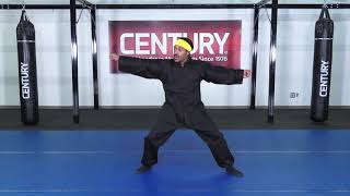 Century Martial Arts - ViYoutube