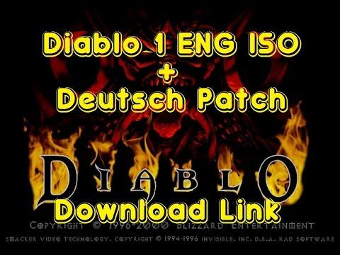 diablo 1 download deutsch vollversion