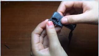 Лепка из полимерной глины для начинающих