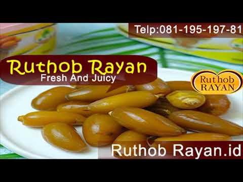 kurma-muda-hijau-atau-kuning-#kurmamuda-#ruthobrayan