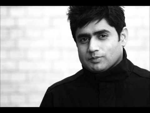 Ishqe Da Rang - Abrar Ul Haq  2011 Full song