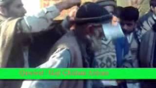 Urs Sain Sahali Sarkar Muzaffarabad.flv