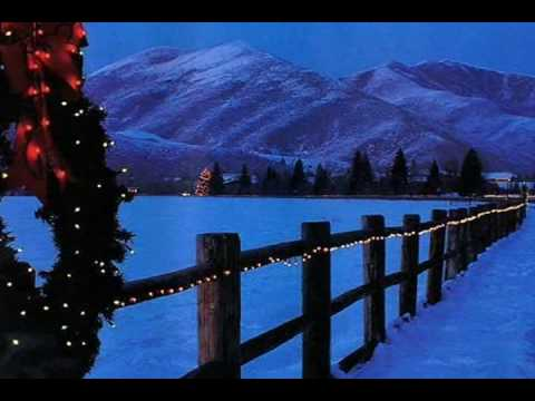 John Lennon - Happy Christmas music video