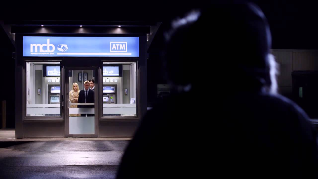 Download ATM - Official Trailer