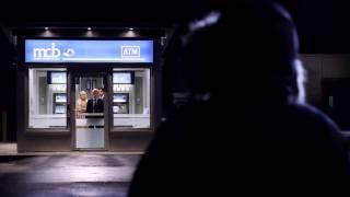 ATM - Official Trailer