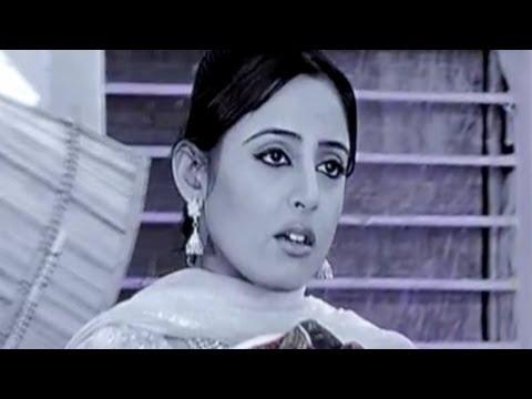 Miss Pooja & Darshan Khela - Phulkari