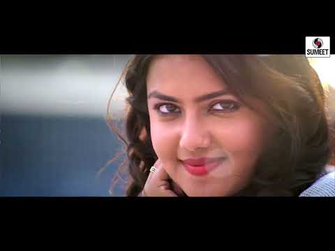 Hdvidz In Aamdar Zalya Sarkha Vatatay DJ   Official Video Song   Sumeet Music