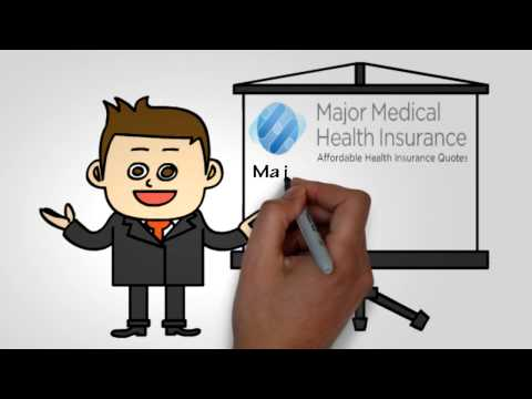 Cheap Family Health Insurance Plans - Instantly Compare