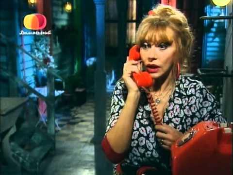 Ты - моя жизнь / Sos mi Vida 83 серия