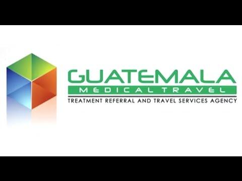 Guatemala Medical Travel mov