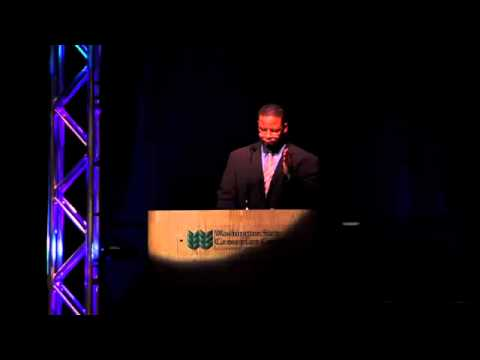Mike Green gives keynote at Tabor 100 Gala in Seattle: Building an inclusive innovation economy