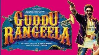 Mata Ka Email - Guddu Rangeela Full Song Review   Funtanatan With Kavin Dave And Sugandha Mishra