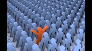 Как приглашать людей в млм, бизнес, компании, проекты, сетевой маркетинг. Урок 2
