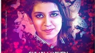 Gulabi Aankhen new remix song 2018