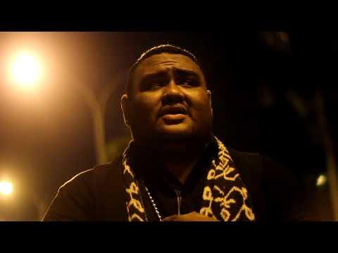O..NAWANI..TANA..E.. Lagu Daerah SABU NTT, Loins Roberthus feat Adhitya Pratama (ELEMENT REUNION)