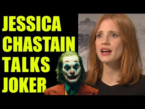 joker---what-jessica-chastain-is-saying-about-joaquin-phoenix-movie