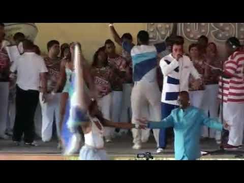 GRES Tradição 2012 8