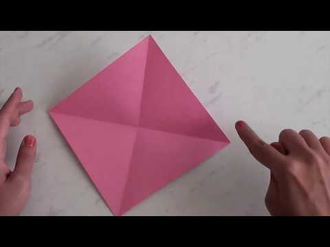 how-to-make-paper-fish.-simple-steps!-arts-and-crafts-for-adult-and-kids!