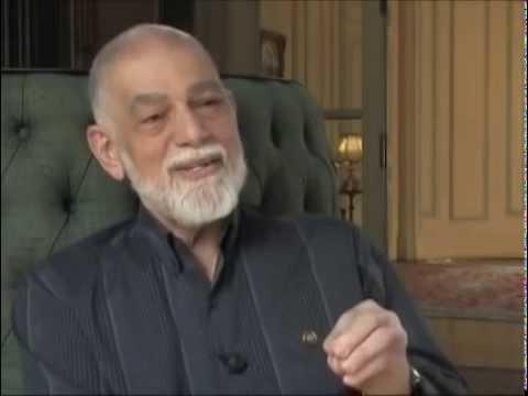 Conversas com Rumo - Entrevista sobre Qualidade de Vida com o Professor DeRose
