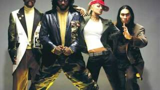 The Black Eyed Peas - I Gotta Feeling HQ