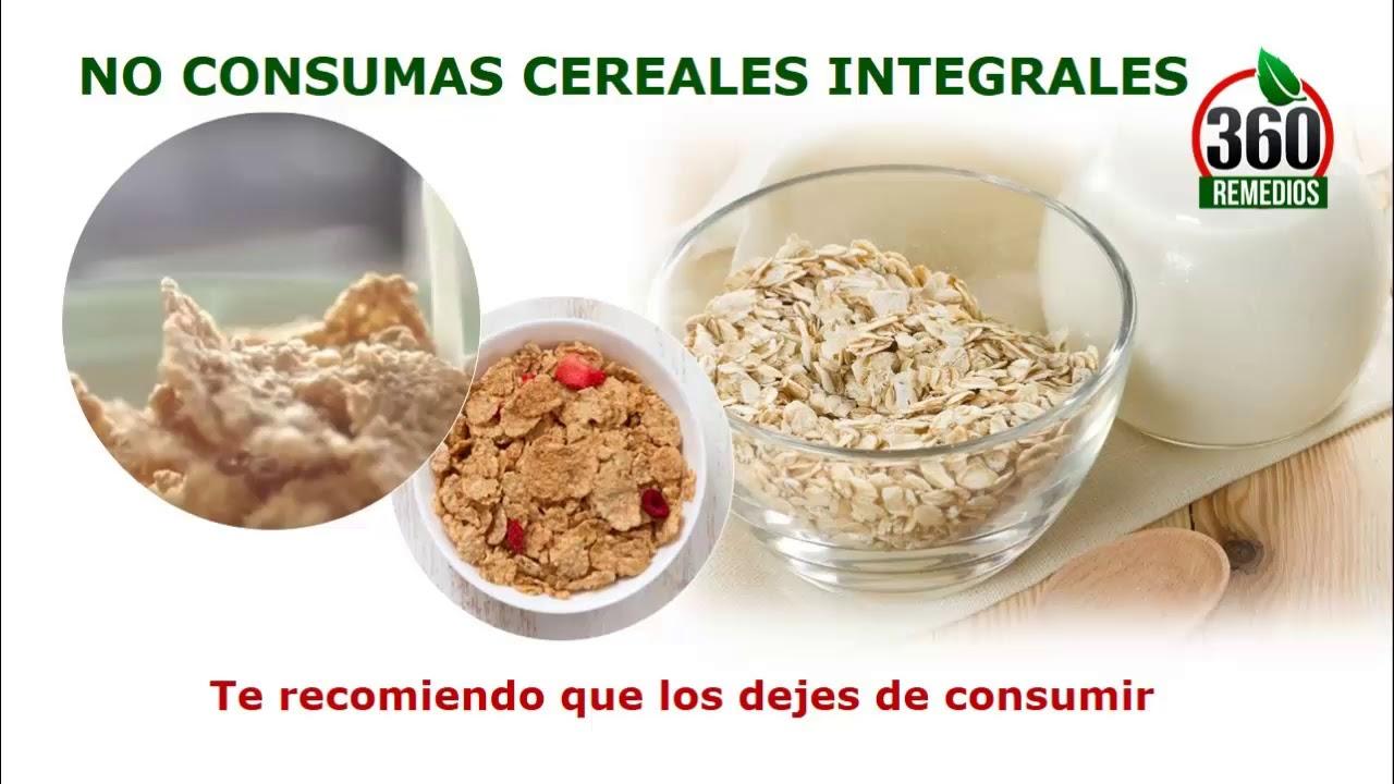 alimentos malos para la anemia: alimentos prohibidos durante la