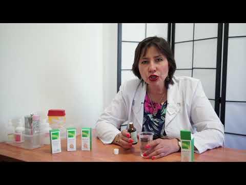 Цитросепт против молочницы