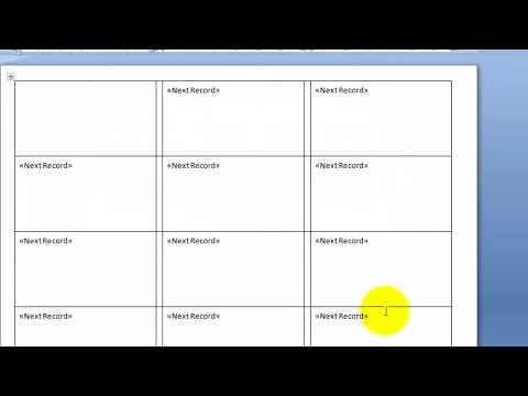 cara-membuat-label-undangan-dengan-microsoft-word-(103)