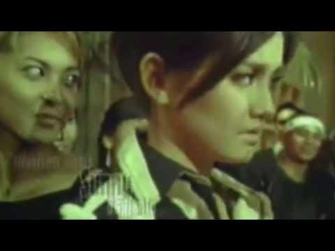 Ku Tlah Jatuh Cinta - Agnes Monica (Music Producer : Agus Hardiman)