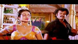 Othadi Othadi Video Songs # Tamil Songs # Dharmathin Thalaivan # Rajinikanth & Disco Shanthi Hits