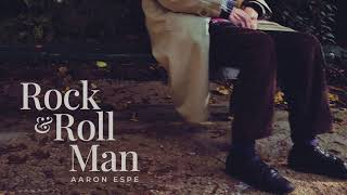 Play Rock & Roll Man