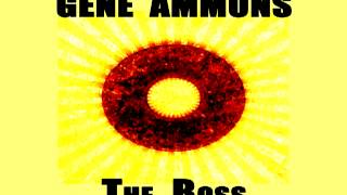 Gene Ammons - Stairway to the Stars