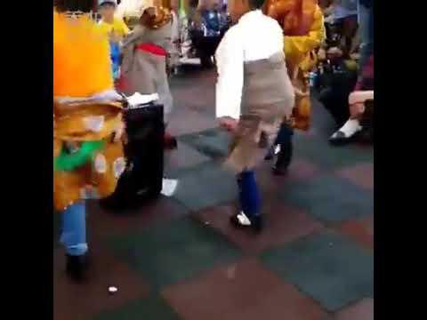 Download Tibetan small boys specially acting drrama