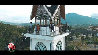 Video SEVENTEEN | MIMPI BESAR [Official Musik Video] #OSTSurauDanSilek download MP3, 3GP, MP4, WEBM, AVI, FLV Agustus 2017
