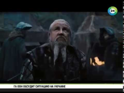 «Ной» Даррена Аронофски удивил зрителя неожиданными поворотами сюжета