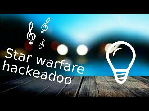 hack star warfare alien invasion windows phone - hack de star warfare windows phone (diegorep) sin pc